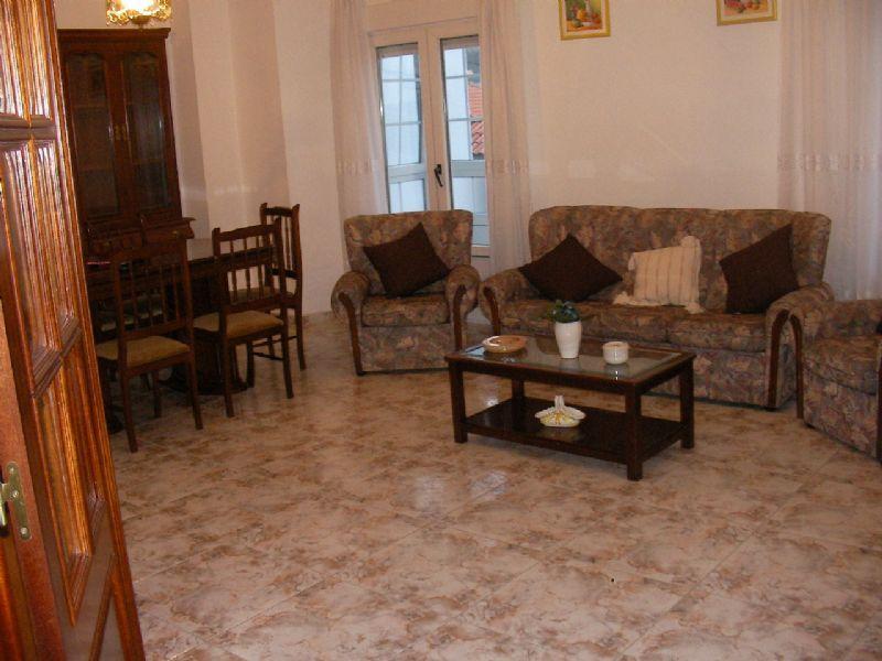 Imagen sin descripción - Casa en alquiler en Corcubión - 117746587
