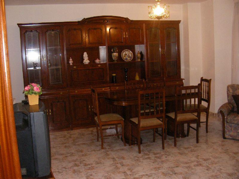 Imagen sin descripción - Casa en alquiler en Corcubión - 117746588