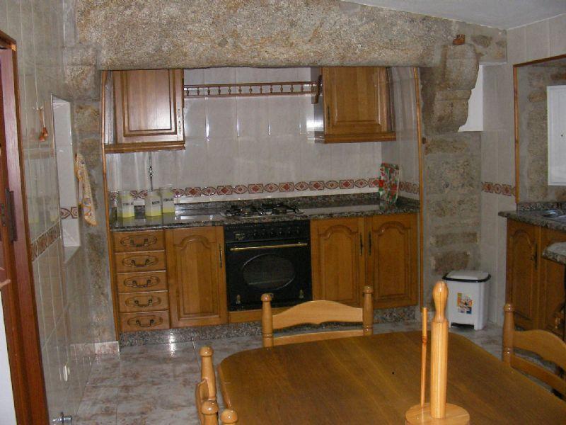 Imagen sin descripción - Casa en alquiler en Corcubión - 117746589