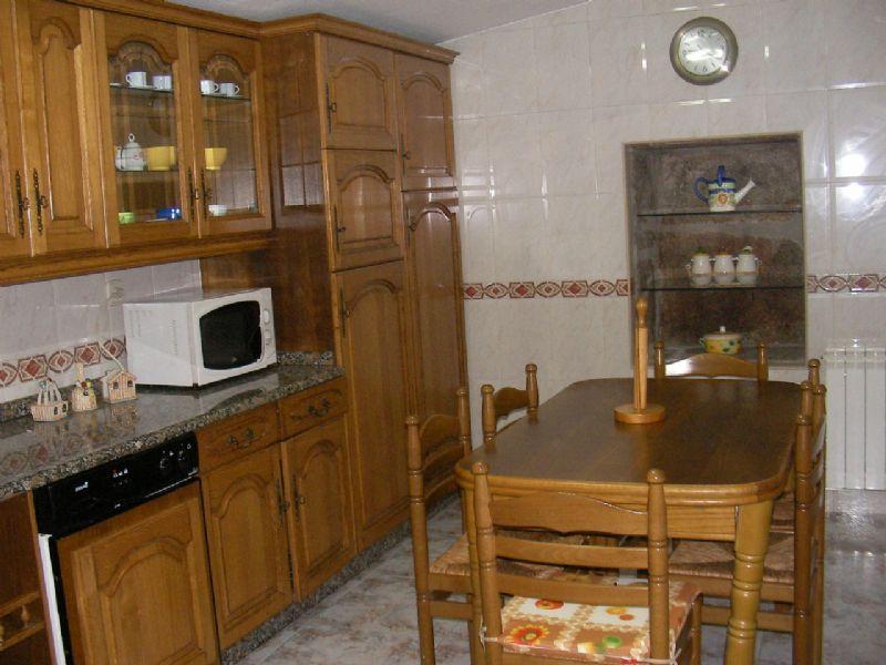 Imagen sin descripción - Casa en alquiler en Corcubión - 117746590