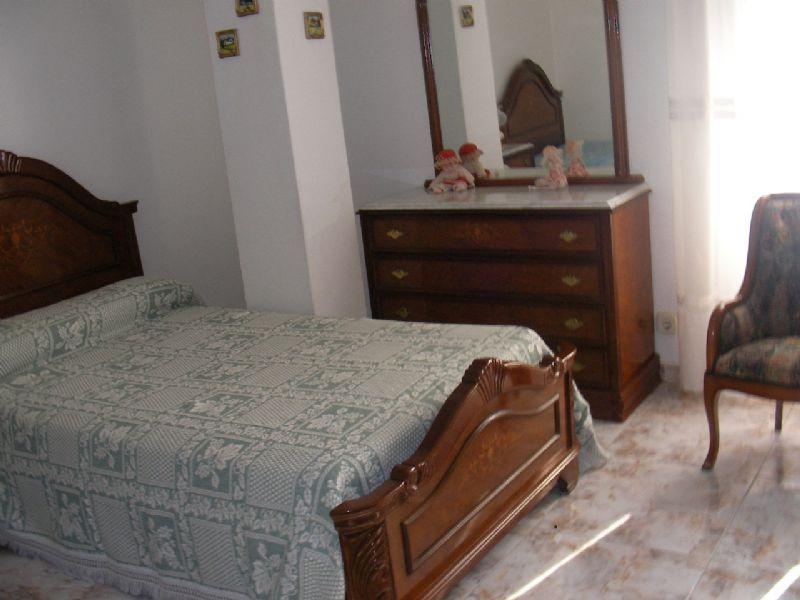 Imagen sin descripción - Casa en alquiler en Corcubión - 117746591