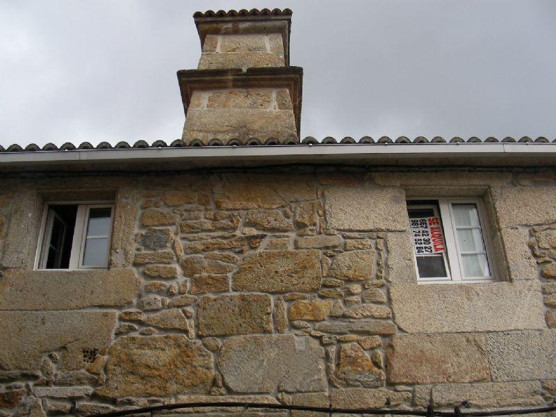 Imagen sin descripción - Casa en alquiler en Corcubión - 117746592