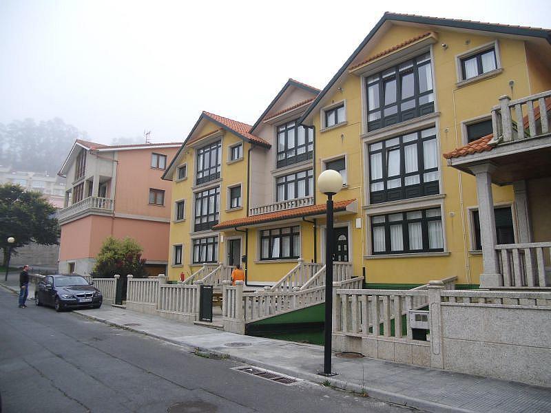Imagen sin descripción - Apartamento en alquiler en Corcubión - 117745359