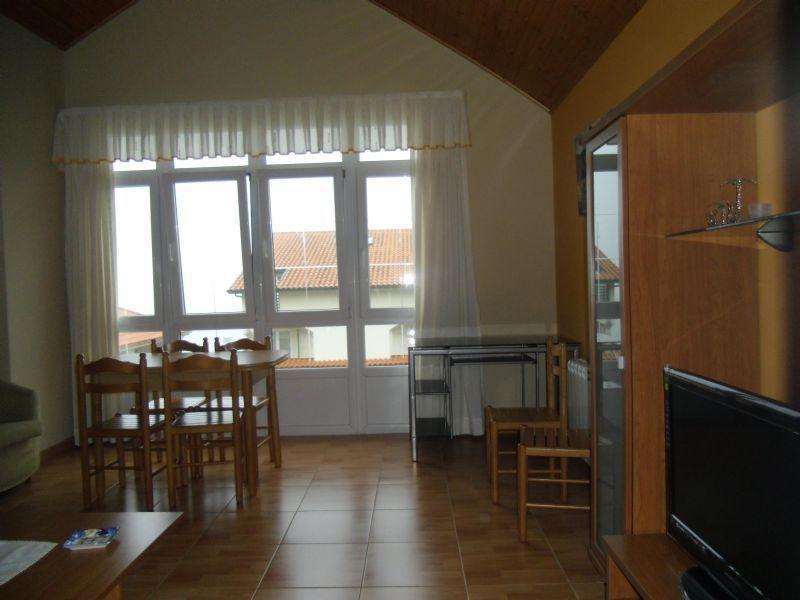 Imagen sin descripción - Apartamento en alquiler en Corcubión - 117745360
