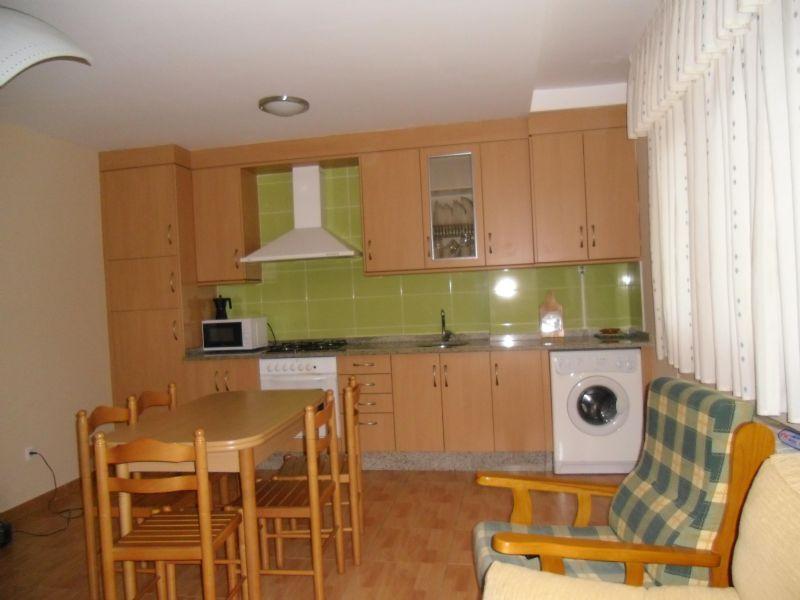 Imagen sin descripción - Apartamento en alquiler en Corcubión - 117745361