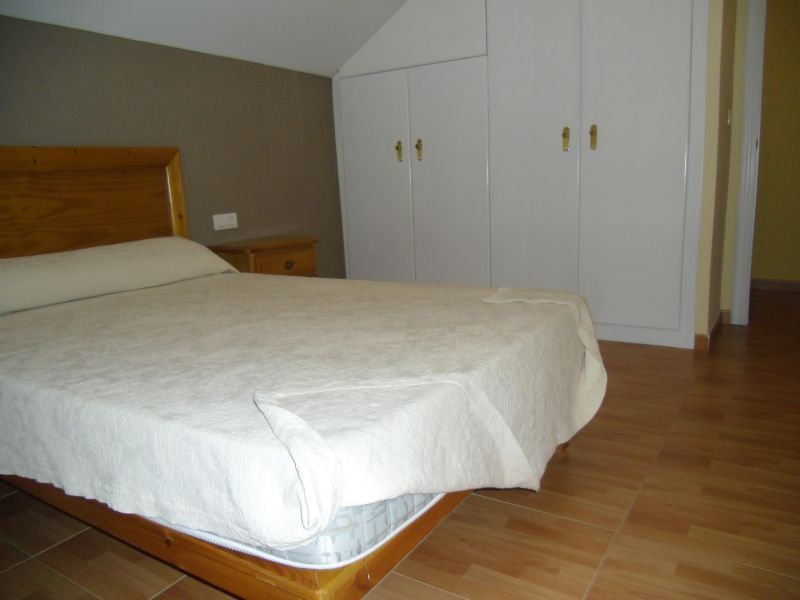 Imagen sin descripción - Apartamento en alquiler en Corcubión - 117745363