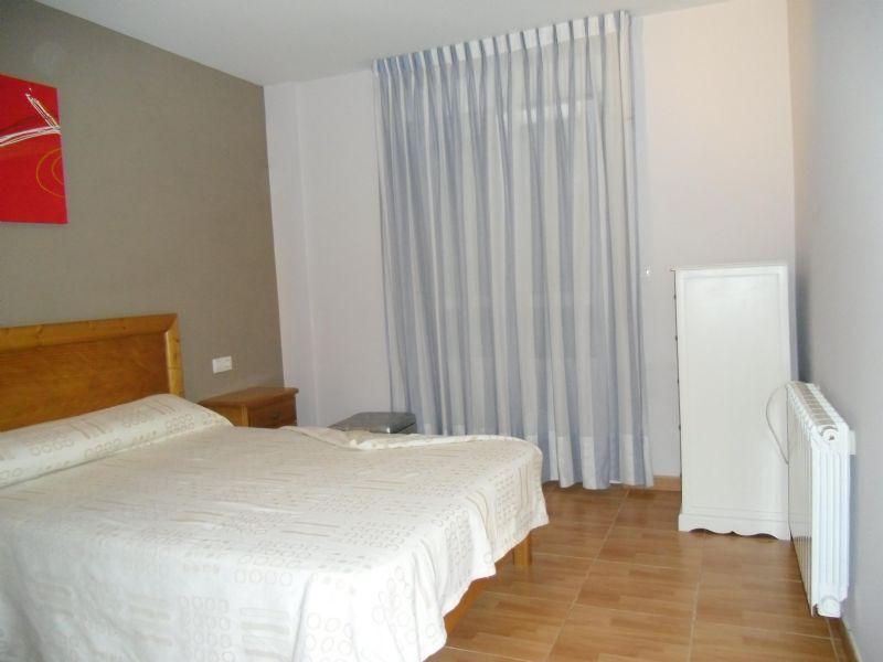 Imagen sin descripción - Apartamento en alquiler en Corcubión - 117745364