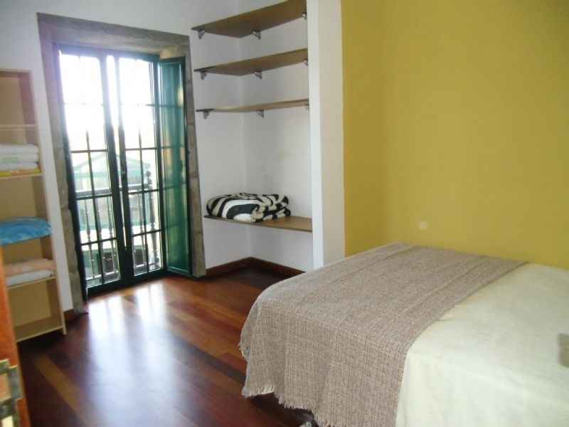 Imagen sin descripción - Casa rural en alquiler en Fisterra - 117745770