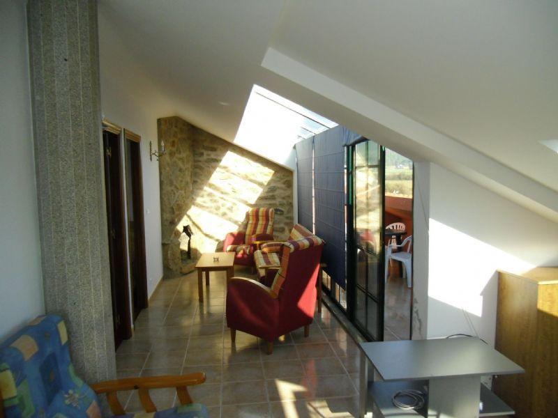 Imagen sin descripción - Casa rural en alquiler en Fisterra - 117745771