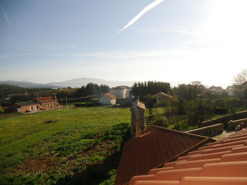 Imagen sin descripción - Casa rural en alquiler en Fisterra - 117745772