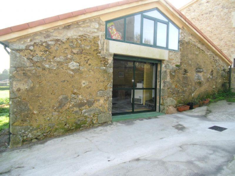 Imagen sin descripción - Casa rural en alquiler en Fisterra - 117745773