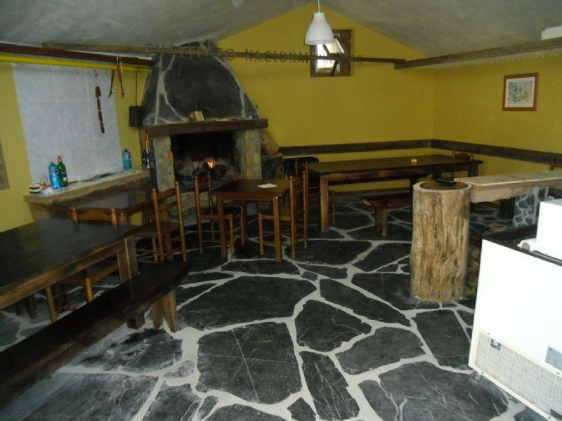 Imagen sin descripción - Casa rural en alquiler en Fisterra - 117745774