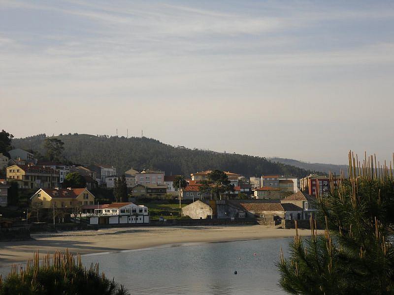 Imagen sin descripción - Apartamento en alquiler en Corcubión - 117745783