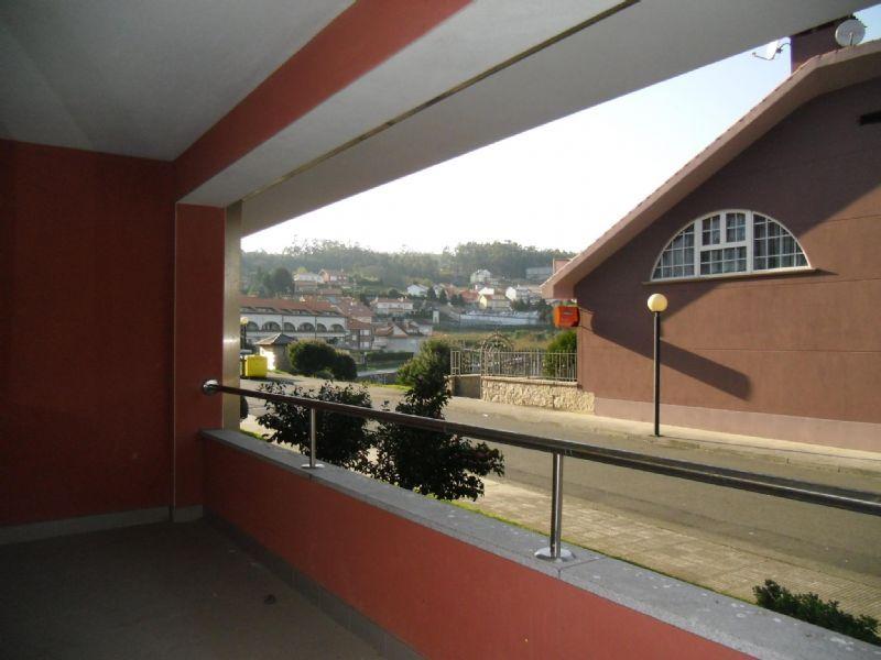Imagen sin descripción - Apartamento en alquiler en Corcubión - 117745785