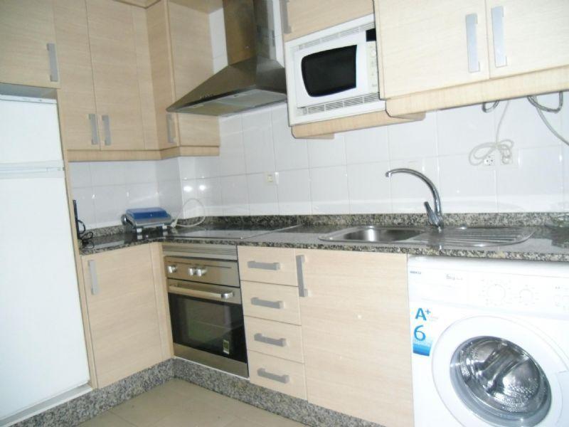 Imagen sin descripción - Apartamento en alquiler en Corcubión - 117745786