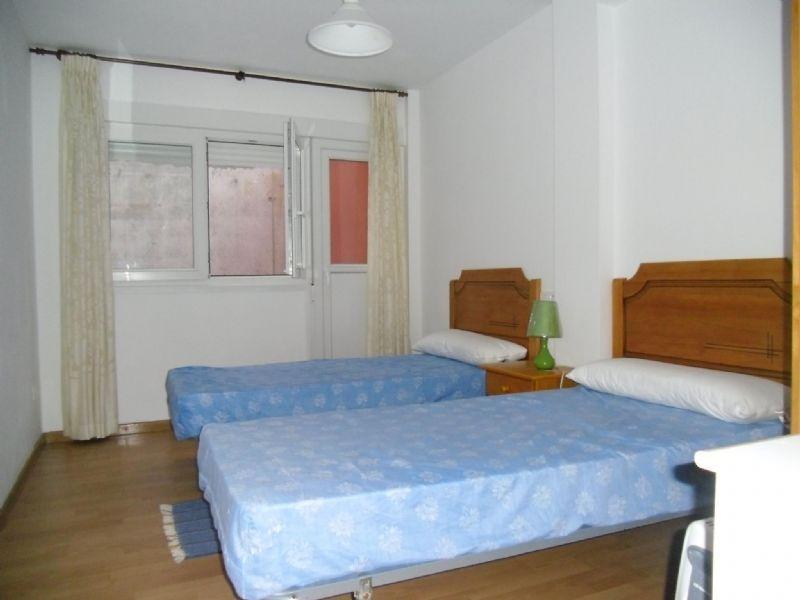 Imagen sin descripción - Apartamento en alquiler en Corcubión - 117745787