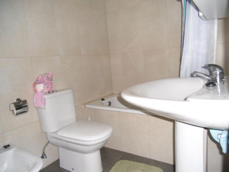 Imagen sin descripción - Apartamento en alquiler en Corcubión - 117745788