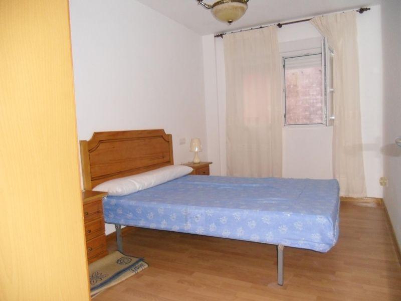 Imagen sin descripción - Apartamento en alquiler en Corcubión - 117745789