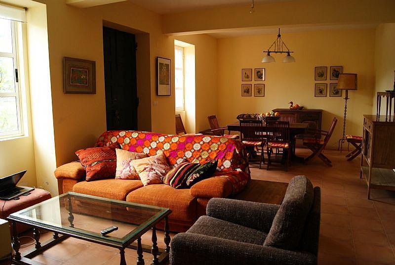 Imagen sin descripción - Casa en alquiler en Fisterra - 117745499