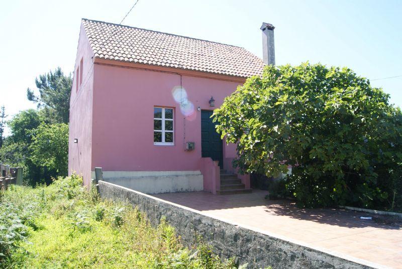Imagen sin descripción - Casa en alquiler en Fisterra - 117745502