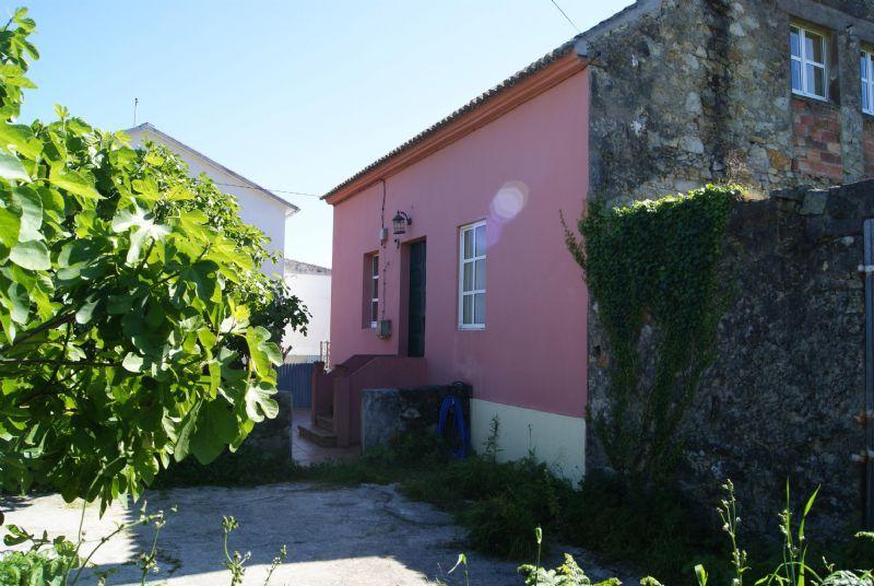 Imagen sin descripción - Casa en alquiler en Fisterra - 117745503