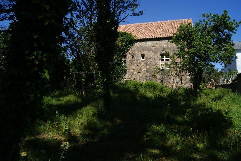 Imagen sin descripción - Casa en alquiler en Fisterra - 117745504