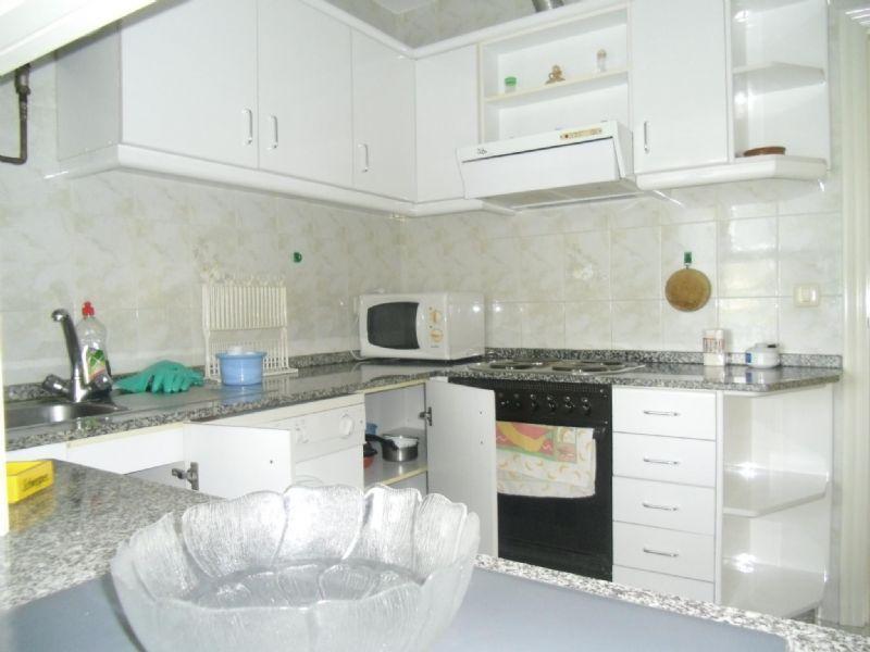 Imagen sin descripción - Apartamento en alquiler en Corcubión - 118757453