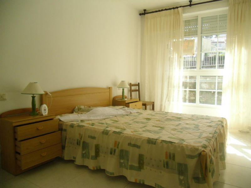 Imagen sin descripción - Apartamento en alquiler en Corcubión - 118757454