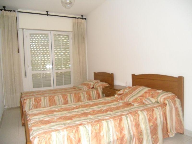 Imagen sin descripción - Apartamento en alquiler en Corcubión - 118757455