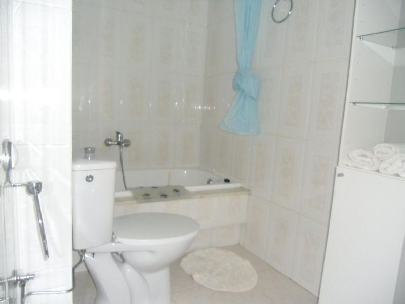 Imagen sin descripción - Apartamento en alquiler en Corcubión - 118757456