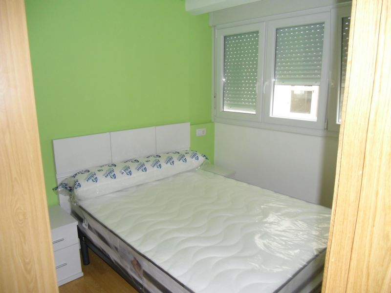 Imagen sin descripción - Apartamento en alquiler en Corcubión - 118757565
