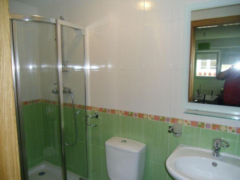 Imagen sin descripción - Apartamento en alquiler en Corcubión - 118757566