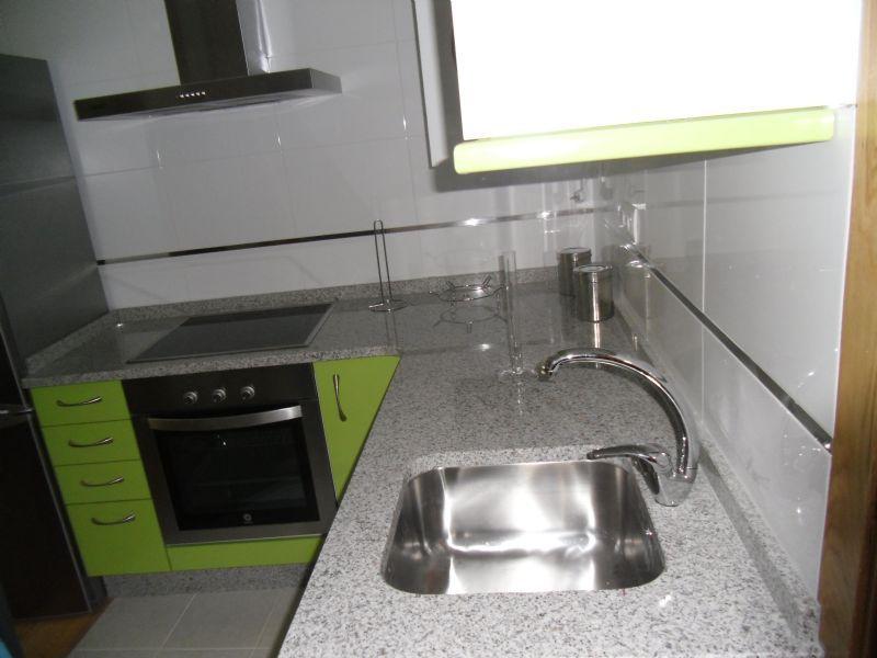 Imagen sin descripción - Apartamento en alquiler en Corcubión - 118757567
