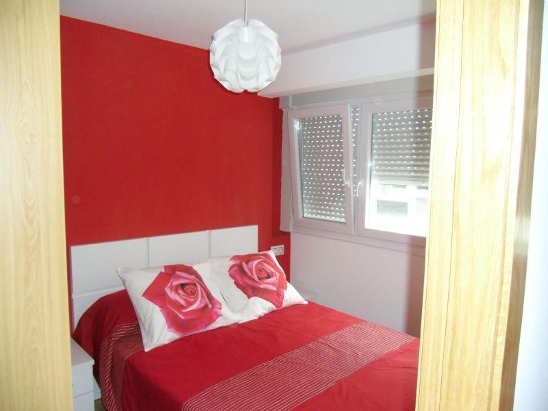 Imagen sin descripción - Apartamento en alquiler en Corcubión - 118757568