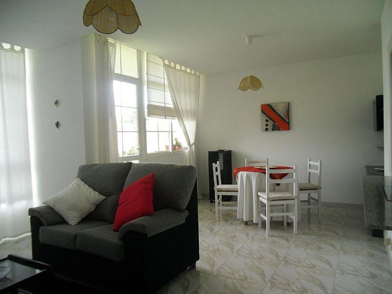 Imagen sin descripción - Apartamento en alquiler en Corcubión - 136508605