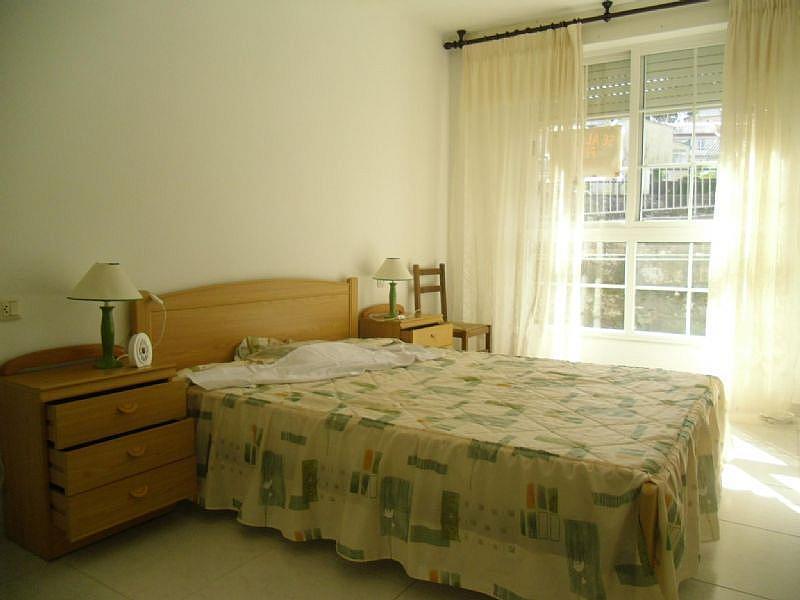 Imagen sin descripción - Apartamento en alquiler en Corcubión - 136508611