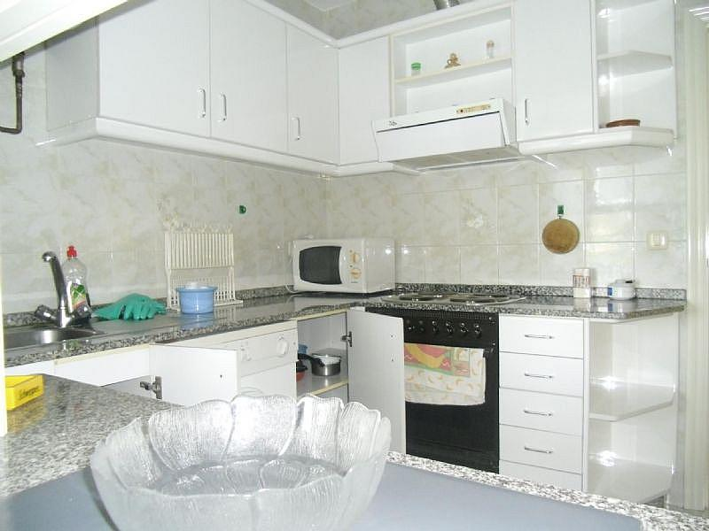 Imagen sin descripción - Apartamento en alquiler en Corcubión - 136508614