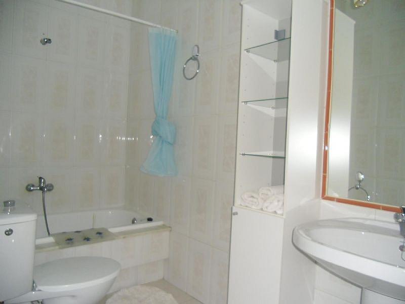 Imagen sin descripción - Apartamento en alquiler en Corcubión - 136508617