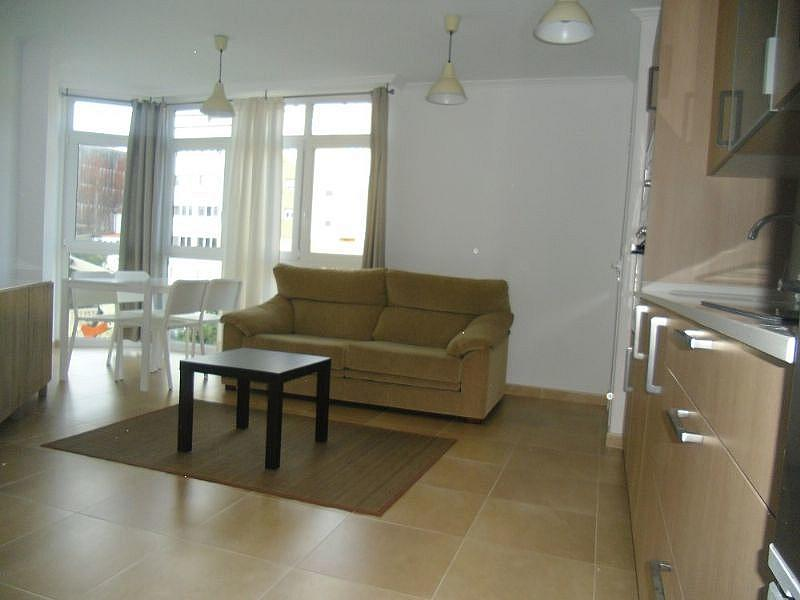 Imagen sin descripción - Apartamento en alquiler en Cee - 235166041