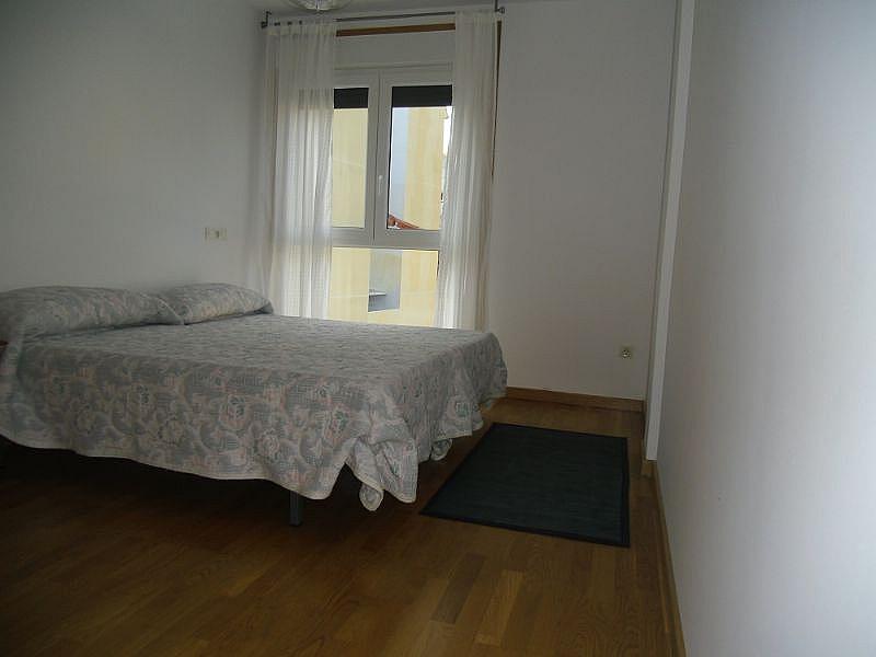 Imagen sin descripción - Apartamento en alquiler en Cee - 235166044