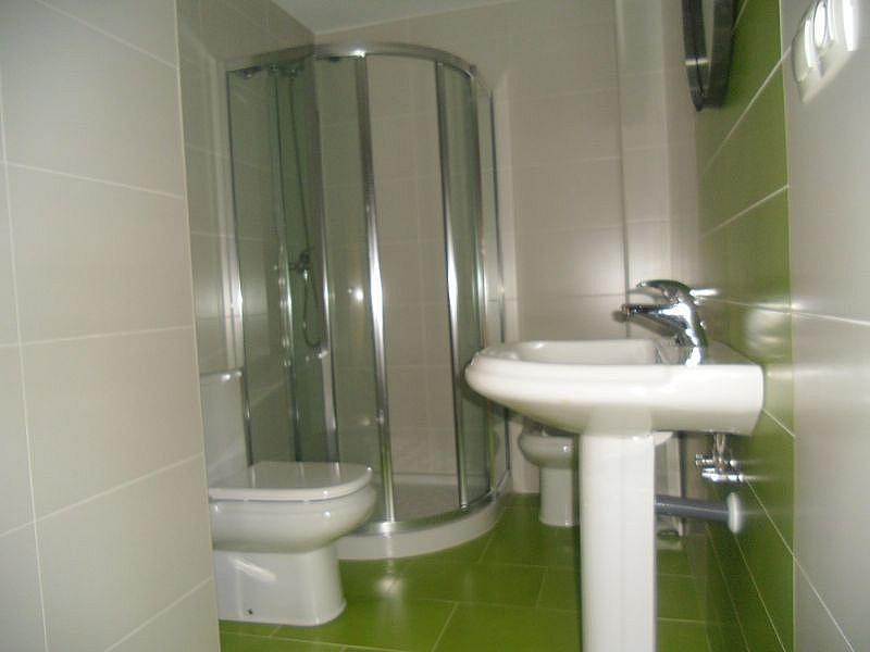 Imagen sin descripción - Apartamento en alquiler en Cee - 235166050