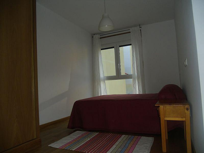 Imagen sin descripción - Apartamento en alquiler en Cee - 235166053