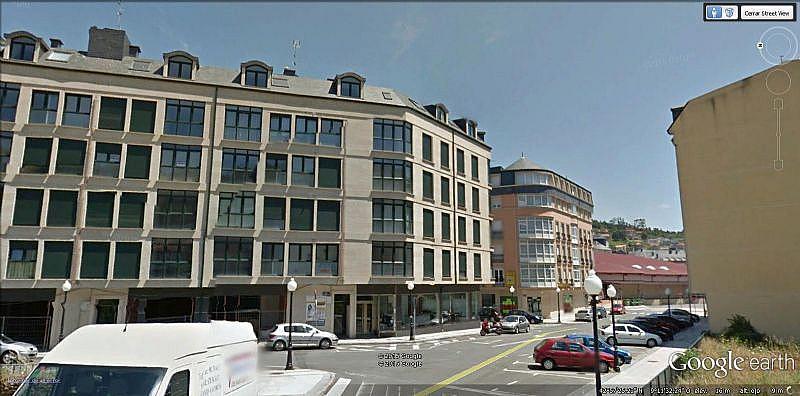 Imagen sin descripción - Apartamento en alquiler en Cee - 235166056