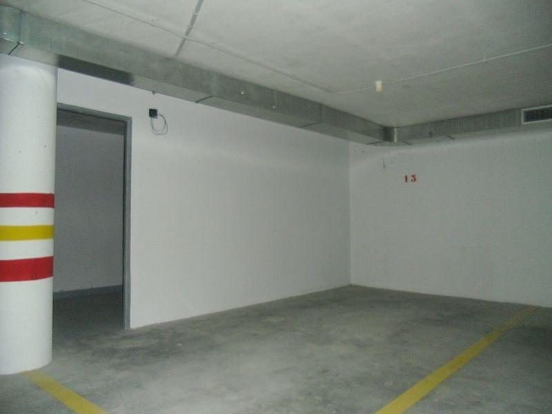 Imagen sin descripción - Apartamento en alquiler en Cee - 235166062