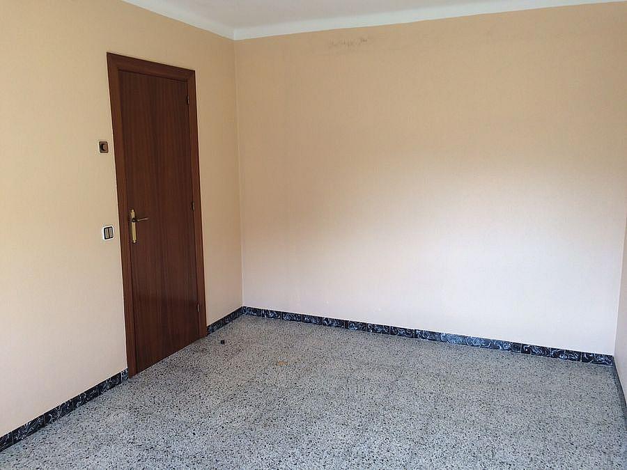 Dormitorio - Piso en alquiler en calle Picaso, La Salut en Sant Feliu de Llobregat - 302265068