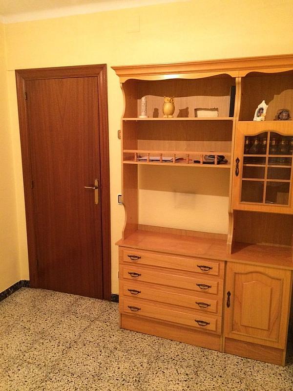 Dormitorio - Piso en alquiler en calle Picaso, La Salut en Sant Feliu de Llobregat - 302265084