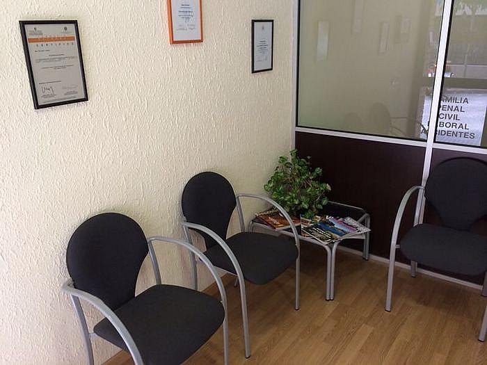 Local en alquiler en calle Montserrat, Roses - Castellbell en Sant Feliu de Llobregat - 160098059