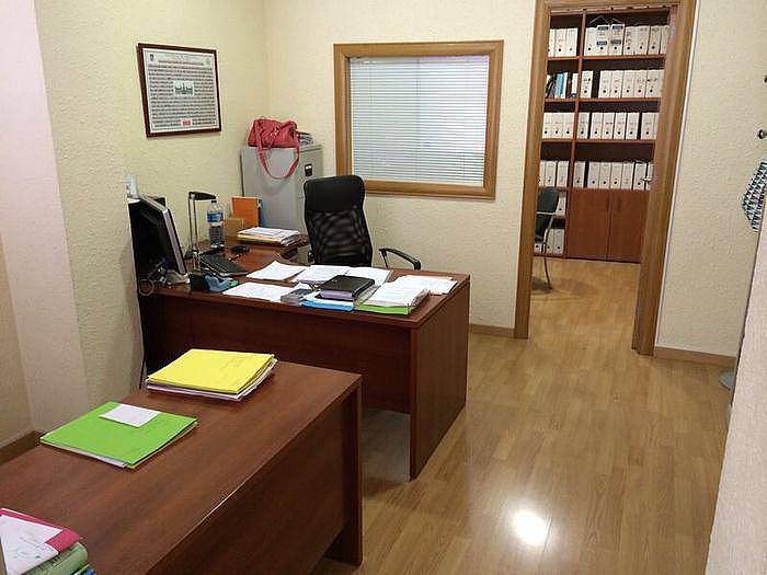 Local en alquiler en calle Montserrat, Roses - Castellbell en Sant Feliu de Llobregat - 160098070