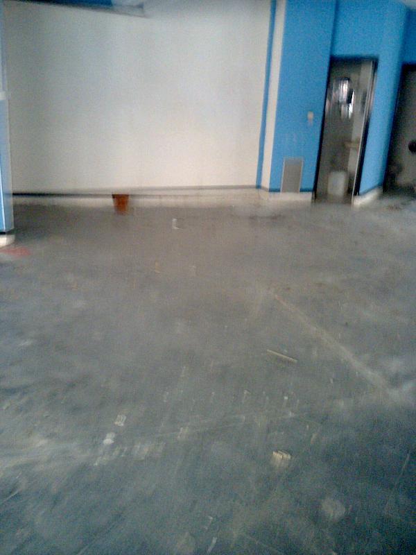 Detalles - Oficina en alquiler en calle Constitucion, Centro en Alcobendas - 269797051