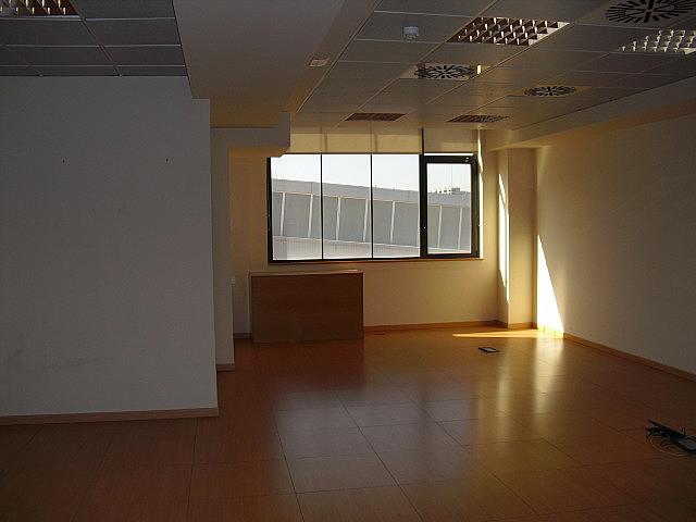 Oficina en alquiler en calle Corts Catalanes, Sant Cugat del Vallès - 248351189